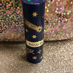 Revlon Makeup - BN&S! Revlon LE Shoot The Moon Lipstick Spaced Out